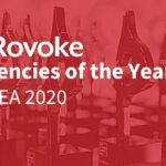 PRovoke pr agencies of the year