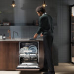 Electrolux & AEG Choose Sentient For EMEA Brief