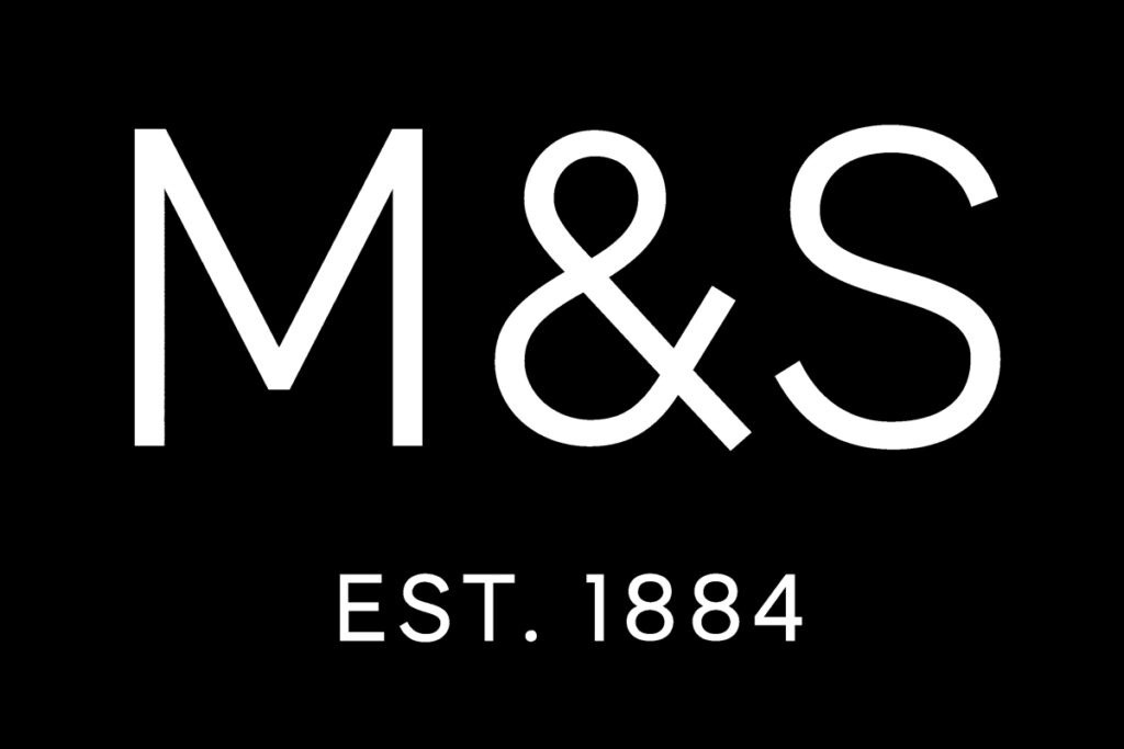 M&S appoints Sentient
