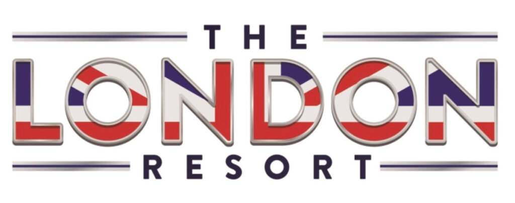 The London Resort appoints Sentient