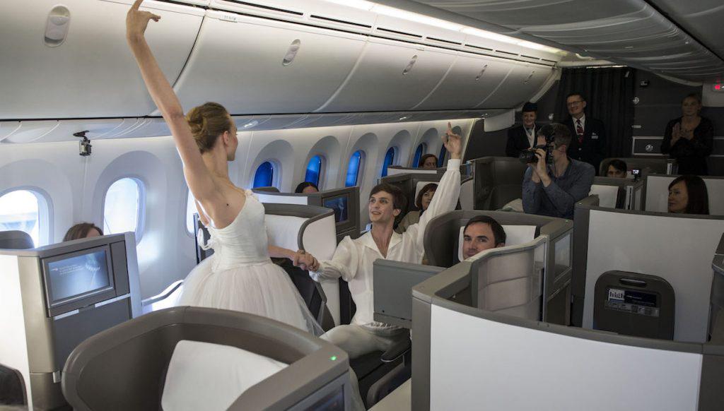 British Airways: Marketing Campaign Strategy
